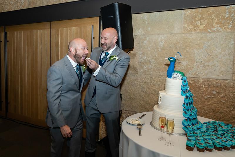 Wedding Reception-1078.jpg