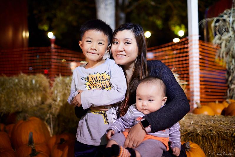pumpkin__30.jpg