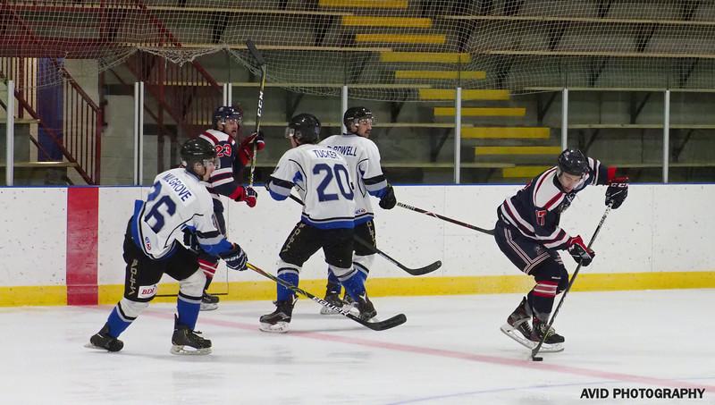 OkotoksBisons Junior Hockey Oct13 (26).jpg