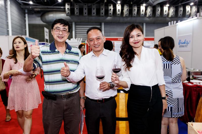 Exhibits-Inc-Food-Festival-2018-D1-156.jpg