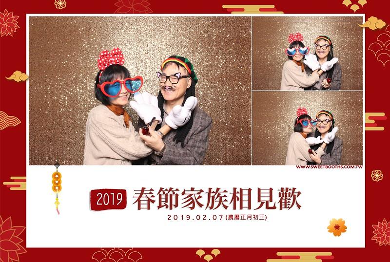 2019-2-7-53061.jpg