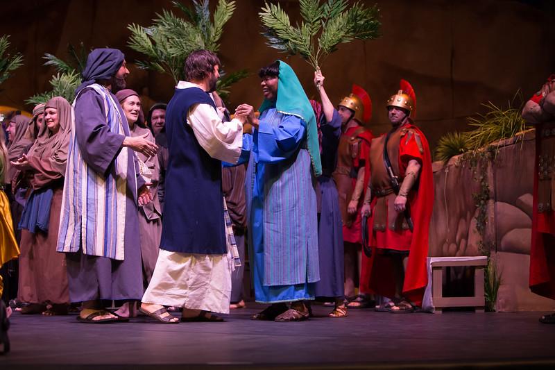 Passion Play 2018-58.jpg