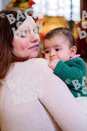 © Bach to Baby 2019_Alejandro Tamagno_Chiswick_2019-11-15 044.jpg
