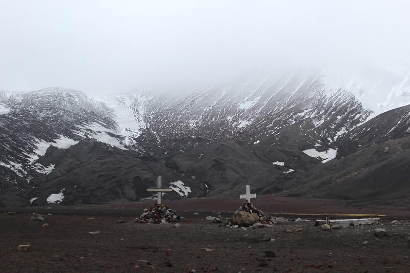 Antarctica 073.JPG