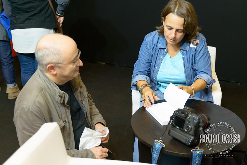 Salon de la Photo 2013 - AL - _DSC0251.jpg