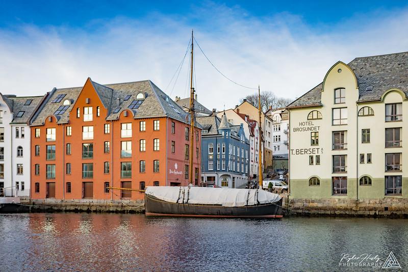 Norway 2018-28.jpg