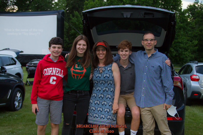 2020 Briarcliff Graduation -161.jpg