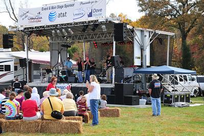 Statesville Ballon Fest
