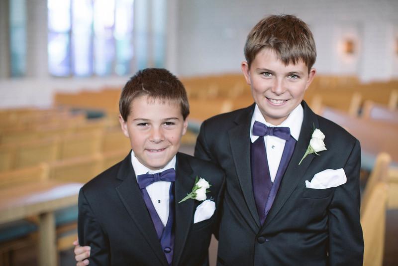 Brandon & Alshey _Ceremony (264).jpg