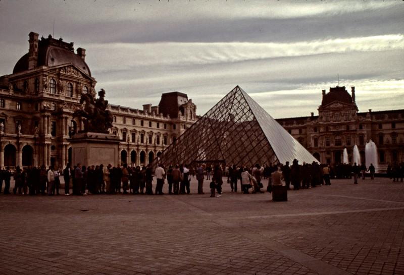Paris 1996 29.jpg