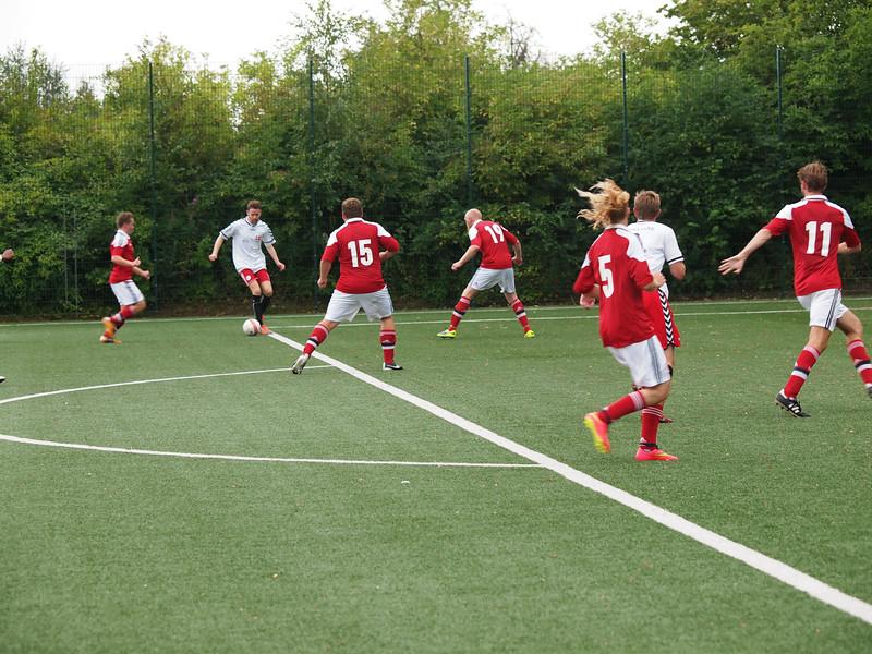 Pressen mod DBU fodbold. Photo- Martin Bager (155 of 243).JPG