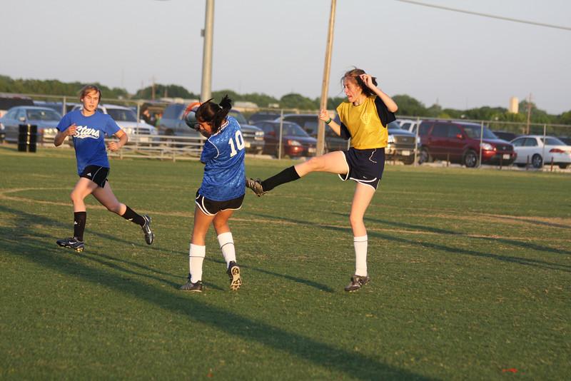 DPL Soccer STA v POP 5_19-052.JPG