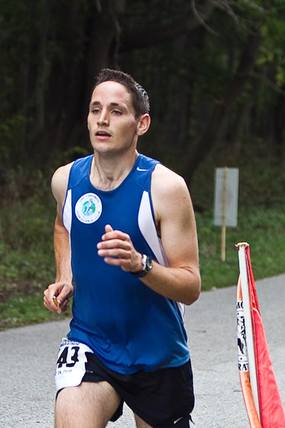 marathon10 - 620.jpg