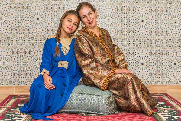 Moroccan Adventures 2