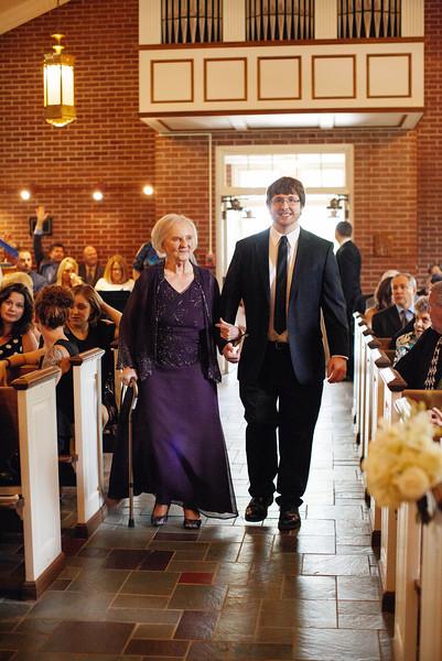 Frank & Steph Wedding _1 (10).jpg