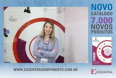 Essentra - EXPO SP