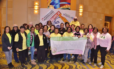 2018-01-15 MLK Day of Service