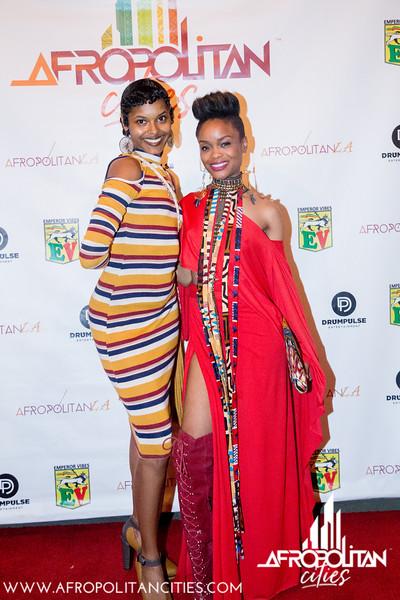 Afropolitian Cities Black Heritage-9730.JPG