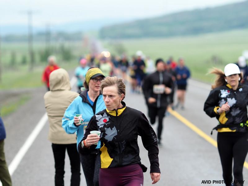 Millarville Marathon 2018 (134).jpg