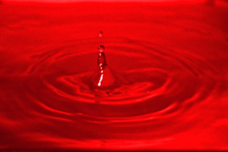Water Drop 2~7729-1.