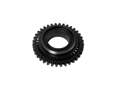 FIAT 100-90 110-90 SERIES DROP BOX GEAR 36T