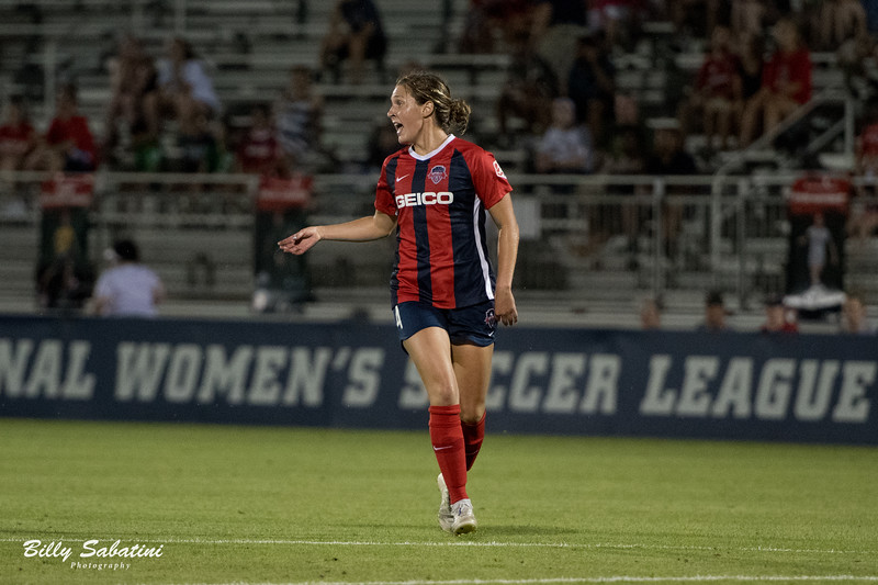 20190720 Spirit vs. Houston Dash 369.jpg