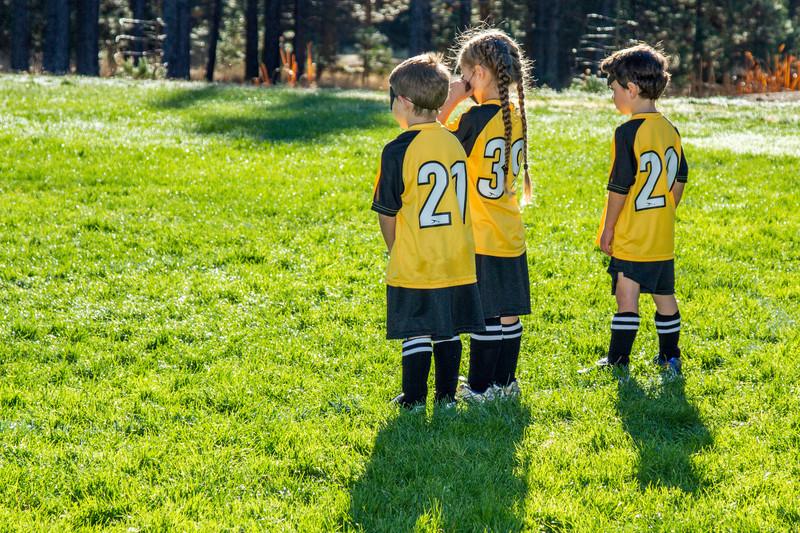 11-02 Soccer-134.jpg