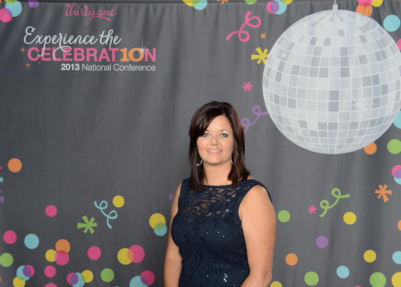 NC '13 Awards - A2 - II-208_128376.jpg