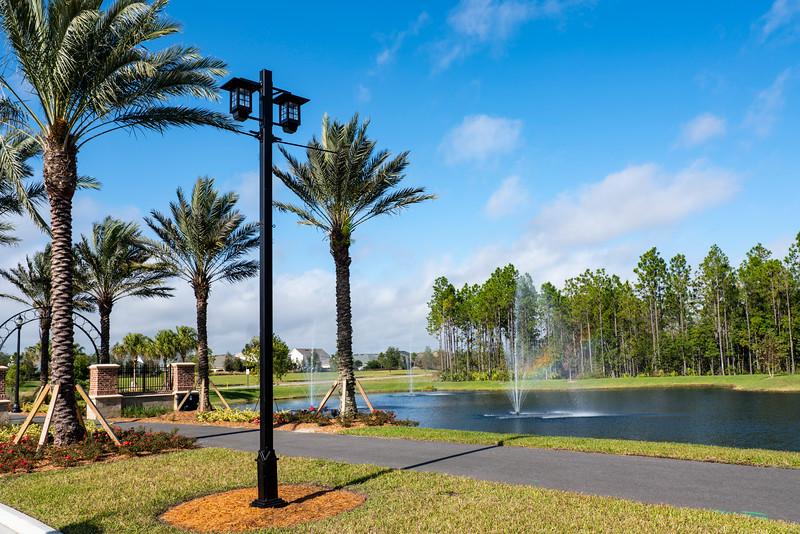 Spring City - Florida - 2019-50.jpg