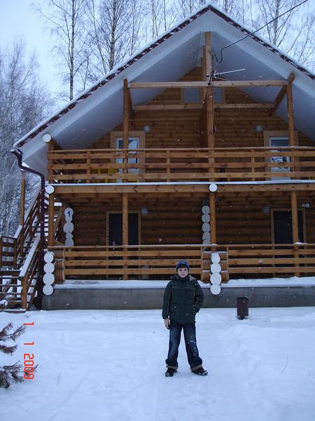 2008-12-31 НГ Кострома 10.JPG