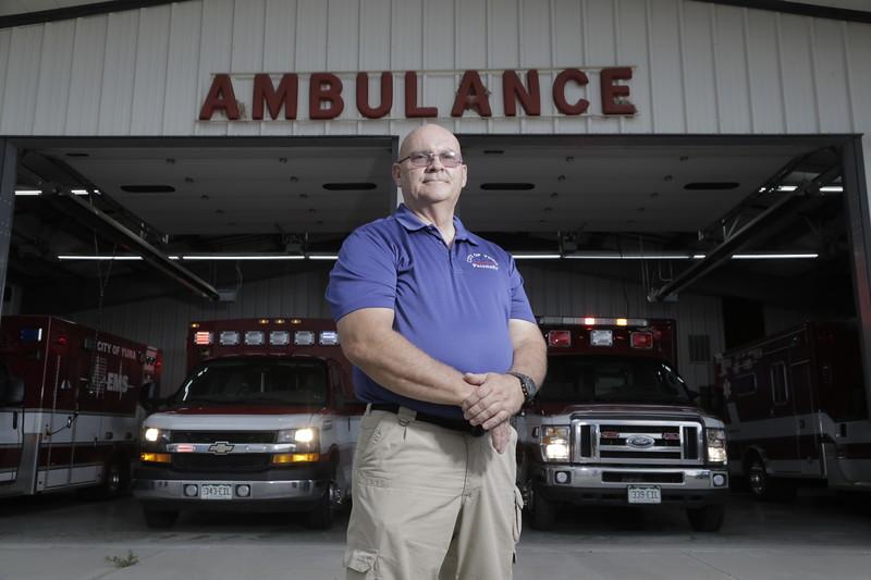 COJM0023-Yuma_Paramedic-7-6-17.jpg