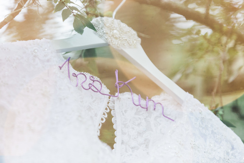 ELP1104 Amber & Jay Orlando wedding 39.jpg