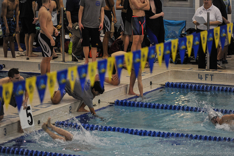 2018-02-21_CSW_Swimming_StateMeet@LittleBobUD_28.JPG