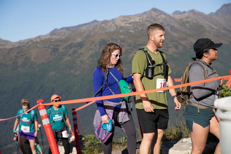 2018 ClimbathonLR-477.jpg