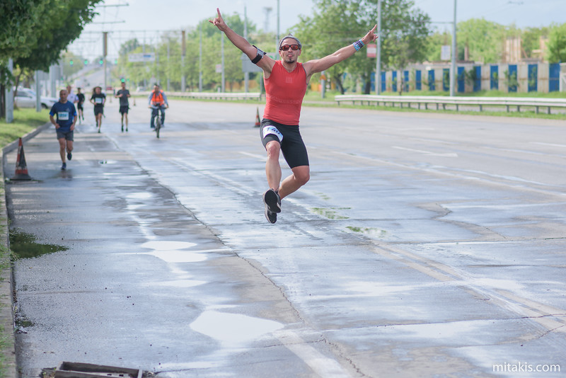 mitakis_marathon_plovdiv_2016-161.jpg