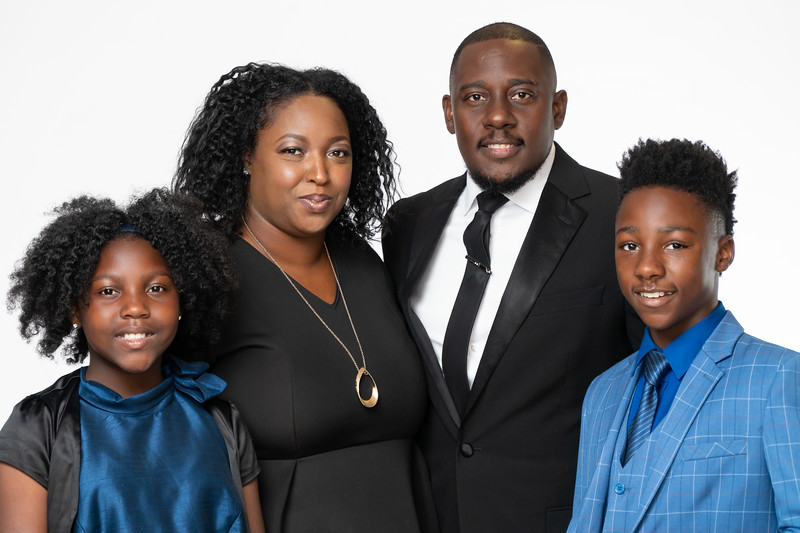 William Harris Family-00879.jpg