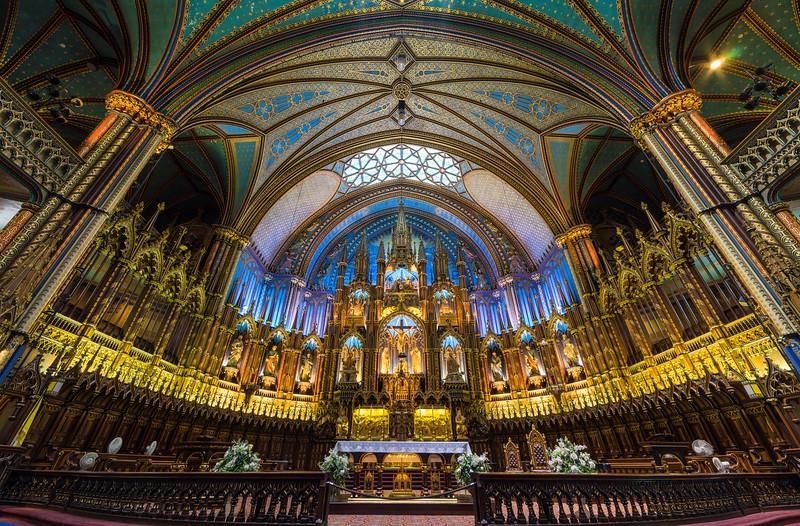 Notre-Dame Basilica montreal.jpg