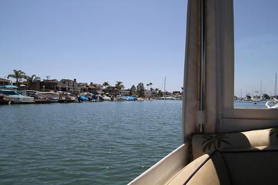 Newport Beach 07-21-2011