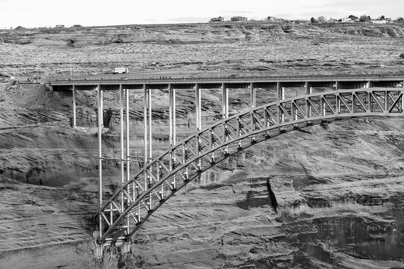 glen-canyon-dam-bw-41.jpg