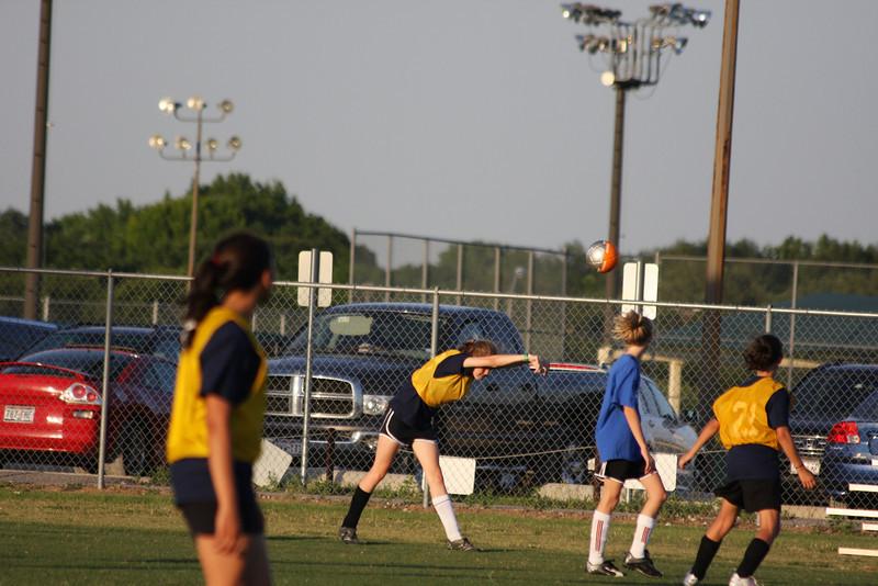 DPL Soccer STA v POP 5_19-026.JPG