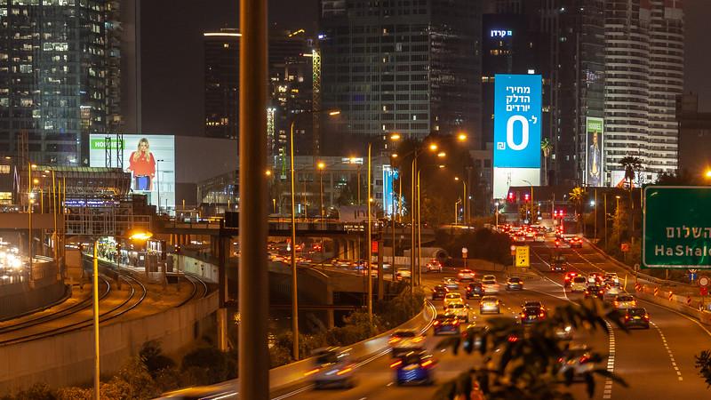 21-11-18 Huge Delek 0 Shah TLV Hashalom (4 of 24).jpg