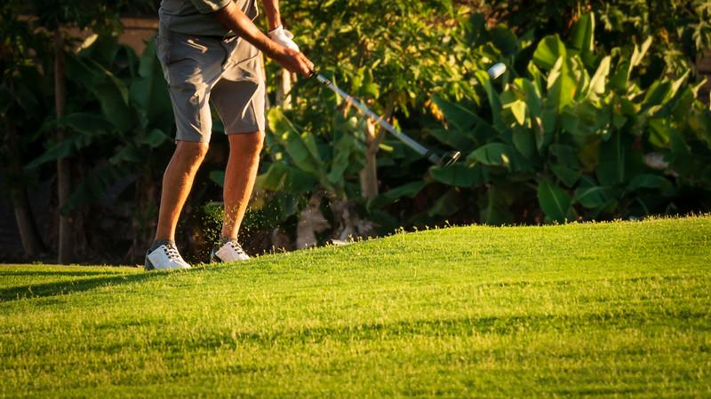 Golf Adeje_20191013_9090.jpg