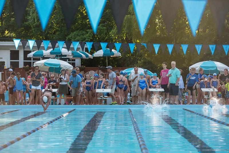 lcs_swimming_kevkramerphoto-120.jpg