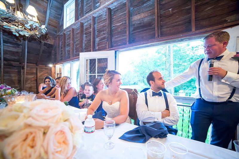 Garrett & Lisa Wedding (657).jpg