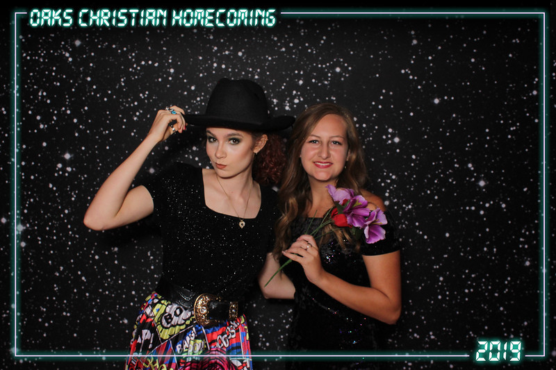 Oaks_Christian_Homecoming_Space_Prints_ (3).jpg