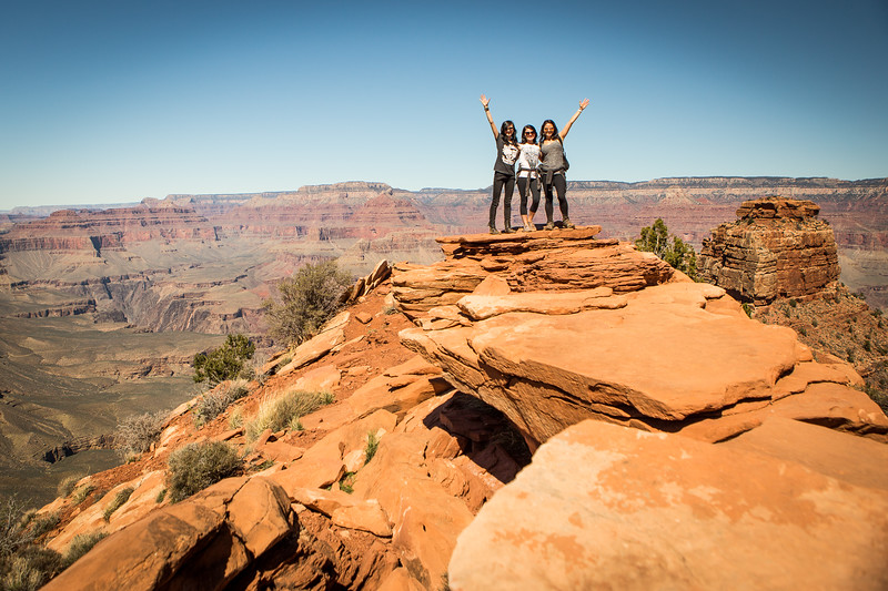 Grand Canyon 2017-6364.jpg