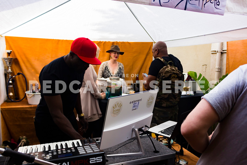 Hollywood Brunch N Beats - 05-19-18_54.JPG