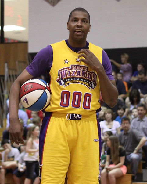 Harlem Wizards Allendale (68).JPG