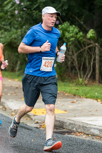 2017 Lynchburg Half Marathon 068.jpg