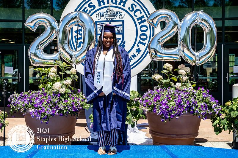 2020 SHS Graduation-1325.jpg
